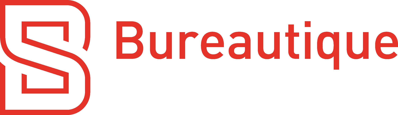 Bureautique Solutions