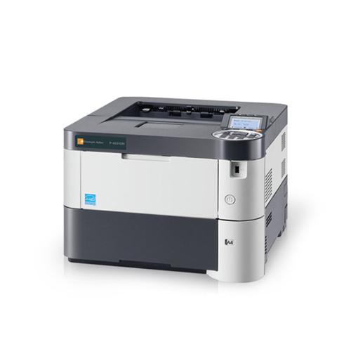 Imprimantes monochrome