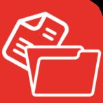 Indexation des documents dans la G.E.D.