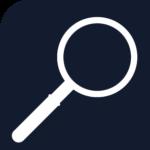 Recherche des documents intégrés dans la G.E.D.